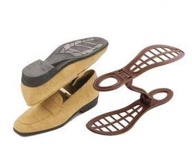 Стойка-держатель для хранения туфлей