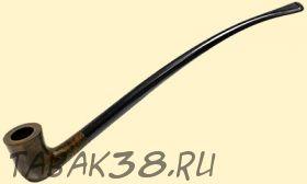 Трубка BPK 69-33