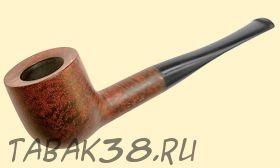 Трубка BPK 61-91