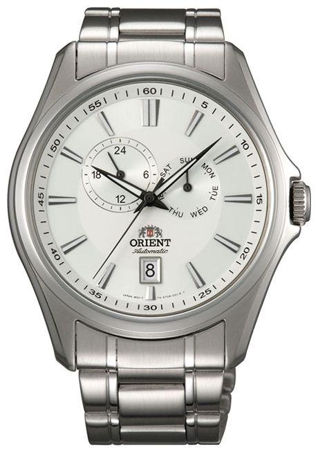 Orient ET0R006W
