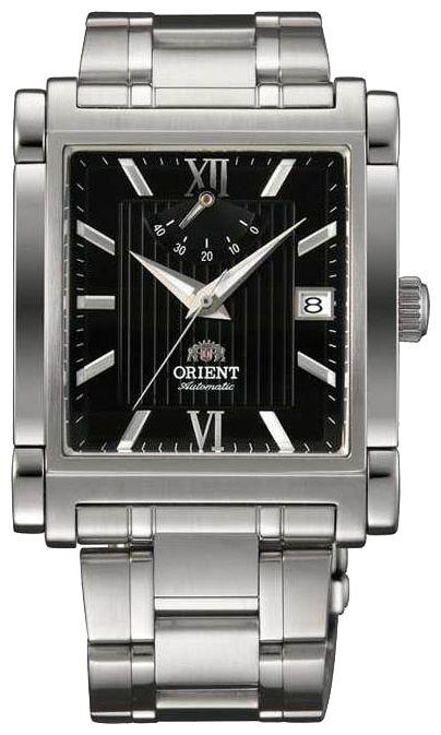 Orient FDAH003B