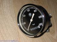 Спидометр для BMW. Veigel. 120 км/ч.