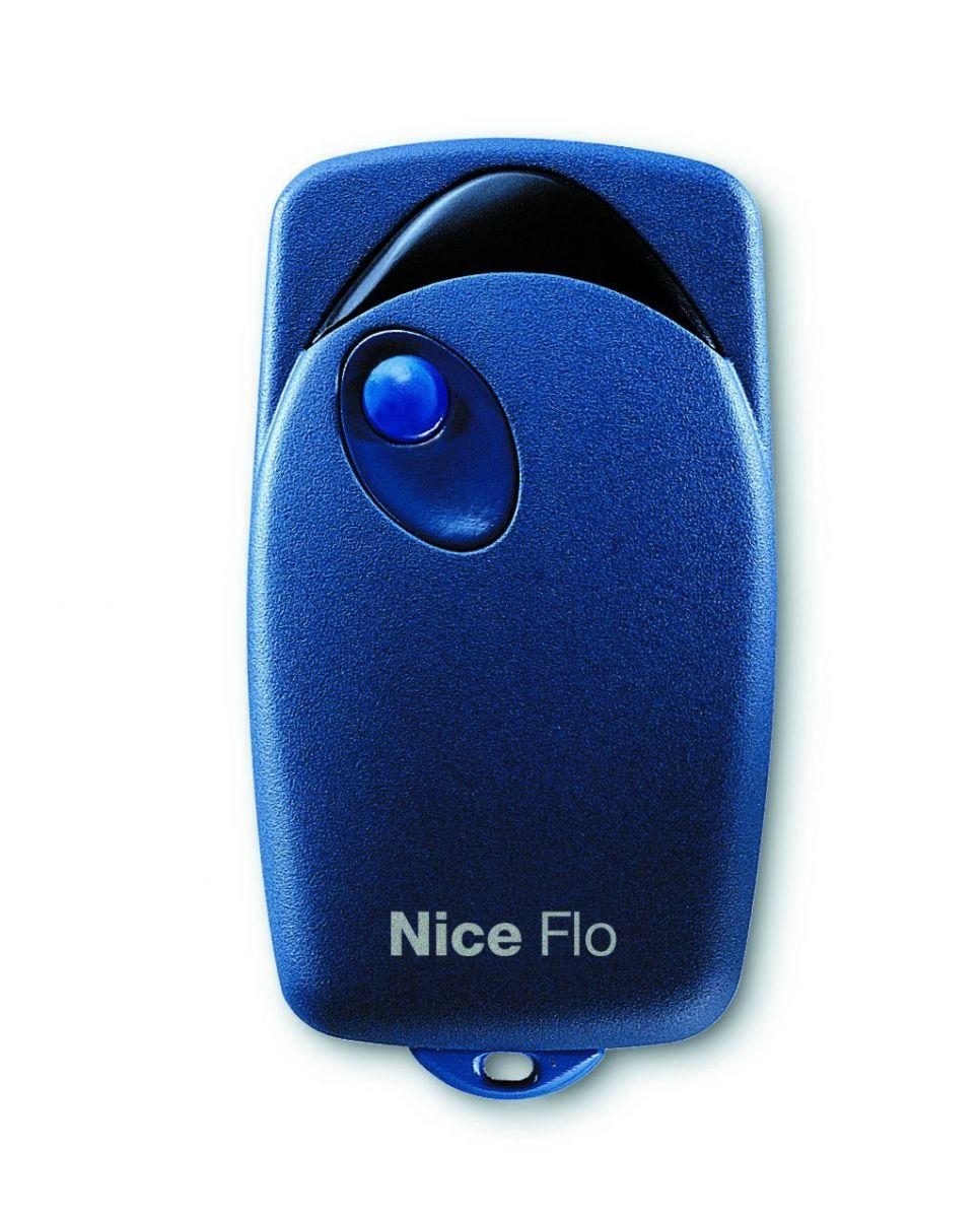 Пульт Nice FLO1