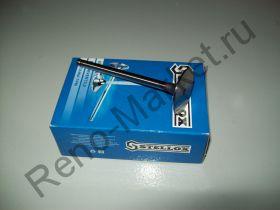 Клапан ГБЦ впускной Stellox 01-23032-SX аналог 7701465088, 7700273371