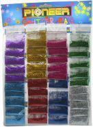 Блестки (в пакетиках) (арт. BK-003) (00476)