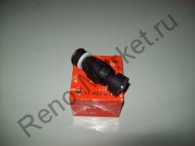 Стойка (тяга) переднего стабилизатора (Logan) AsMetal 52699541000 аналог 6001547138, 8200277960