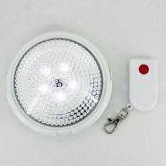 Светодиодная лампа с дистанционным управлением