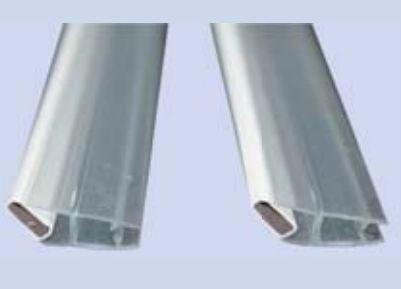 Магнитная лента силикон 1796мм, комплект