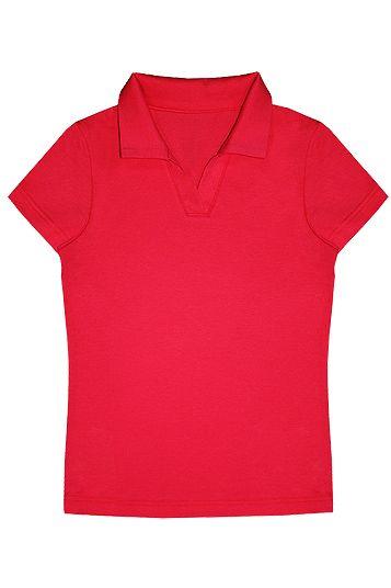 Блуза для девочки Регина
