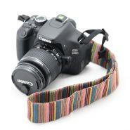 Ремень для фото-камеры тканевый