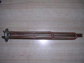 ТЭН_2,5 кВт М6/45+68 см (Thermex,И.) 65150721 (медный)