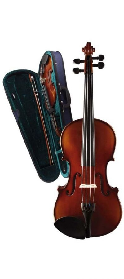 CARAYA MV-001 Скрипка 4/4