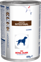 Gastro Intestinal (0,40 кг)