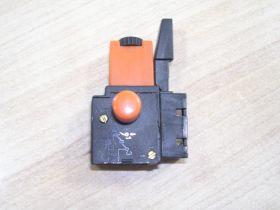 Кнопка_FA2-6/1BEK (Дрель 1305, Colt, №144 Китай)