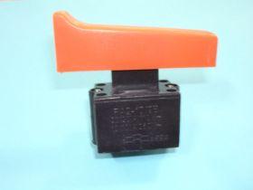 Кнопка_FA2-10/2B (больш.фиксатор, №177)