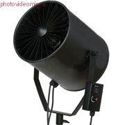 Studio fan студийный вентилятор FST