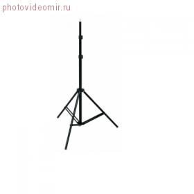 FST L-302 Стойка студийная, макс. высота 190 см, 3 секции