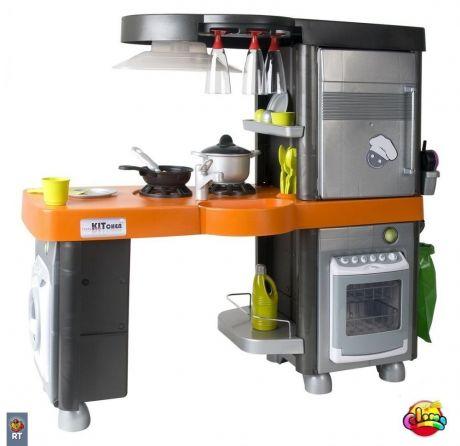 90581 Кухонный модуль  Coloma