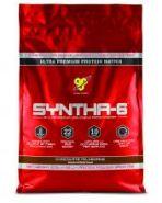 BSN Syntha-6 (4,56 кг.)