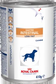 Gastro Intestinal Low Fat (0,41 кг)