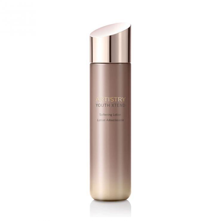 Artistry Youth Xtend Смягчающий лосьон