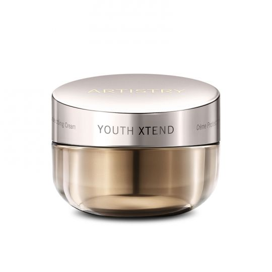 Artistry Youth Xtend Защитный крем c солнцезащитным фильтром SPF 15