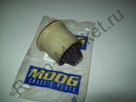 Сайлентблок задней балки Moog RE-SB-4191 (Logan) аналог 6001549988, 6001549989, 8200287912