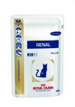 Renal (цыпленок, 0,1 кг х 12 шт)