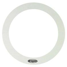 EVANS E10ER1 E-Ring Демпфирующее кольцо 1''x10''