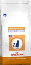 Senior Consult Stage 1 (10 кг)