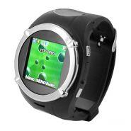 "Часы-телефон 1.5"" (Bluetooth, камера, fm, mp3, mp4)"