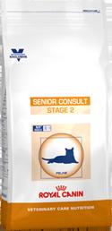 Senior Consult Stage 2 (6 кг)