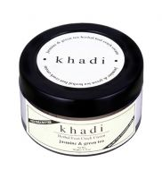 Khadi Foot Crack Cream