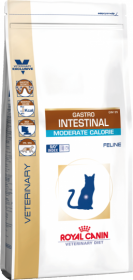 Gastro Intestinal Moderate Calorie GIM35 (0,4 кг)