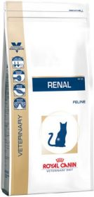 Renal RF23 (2 кг)