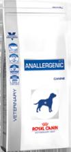 Anallergenic (8 кг)