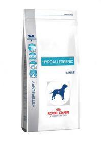 Hypoallergenic DR21 (2 кг)