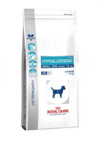 Hypoallergenic Small Dog (1 кг)