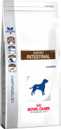 Gastro Intestinal GI25 (2 кг)