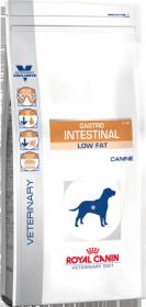 Gastro Intestinal Low Fat LF22 (1,5 кг)