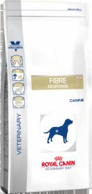 Fibre Response FR23 (2 кг)