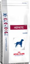 Hepatic HF16 (6 кг)