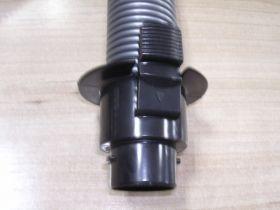 Пылесос_Шланг SAMSUNG DJ67-00010B(ч) d-33 mm