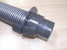Пылесос_Шланг SAMSUNG DJ67-00073A(с) d-36 mm