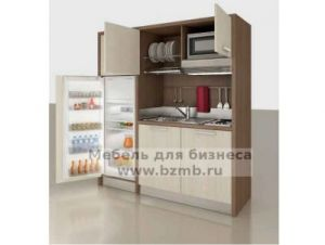 Мини кухня модель 60