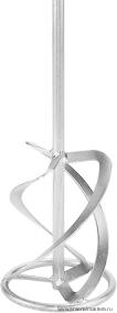 Мешалка винтовая, правая (Спиральная насадка) FESTOOL HS 3 160x600 R M14 768710