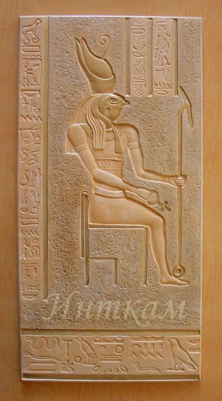 """Панно """"Египет"""" арт. 006"""