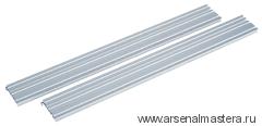 Профиль-удлинитель шаблона FESTOOL 1000 мм MFS-VP 1000 492725