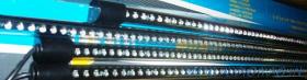 AudioTop N4N05L (зелёный)