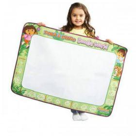 Аква коврик детский для рисования